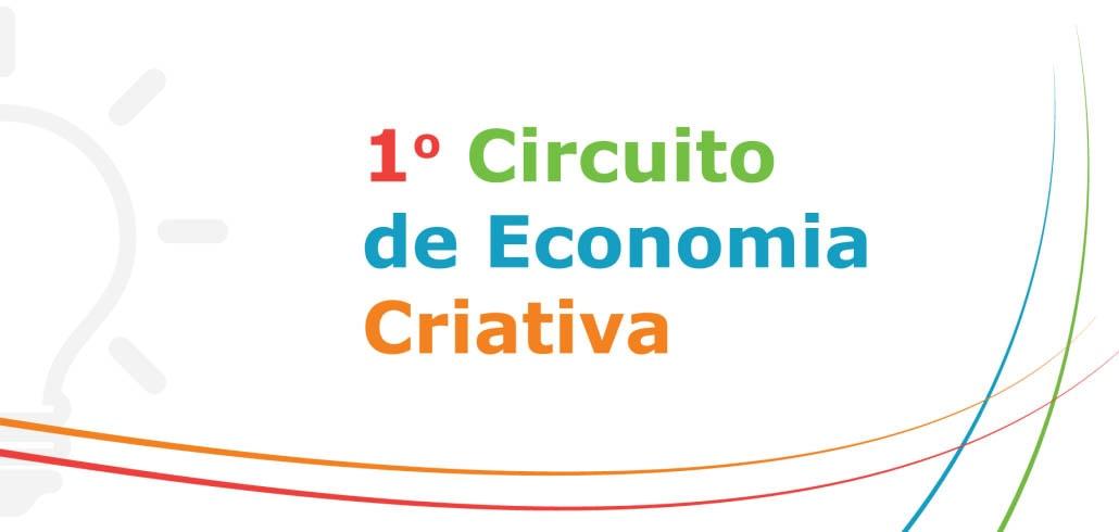 economia criativa-min