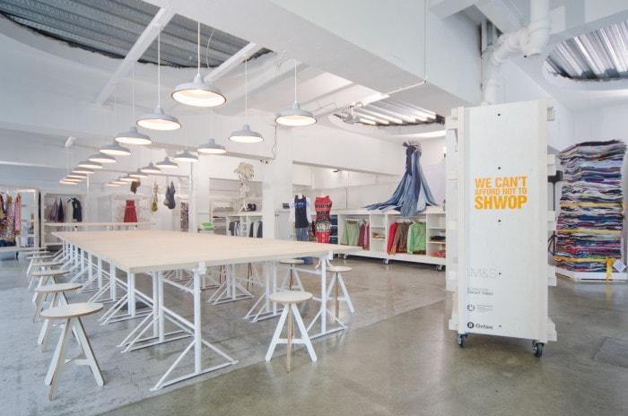 Fashion Labs - inovação na união entre moda, varejo e tecnologia stylo urbano-2