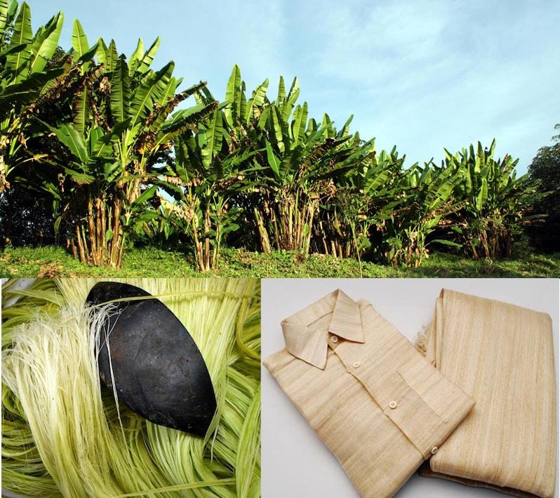 Textifood, os tecidos do futuro feitos a partir de resíduos de alimentos stylo urbano-3