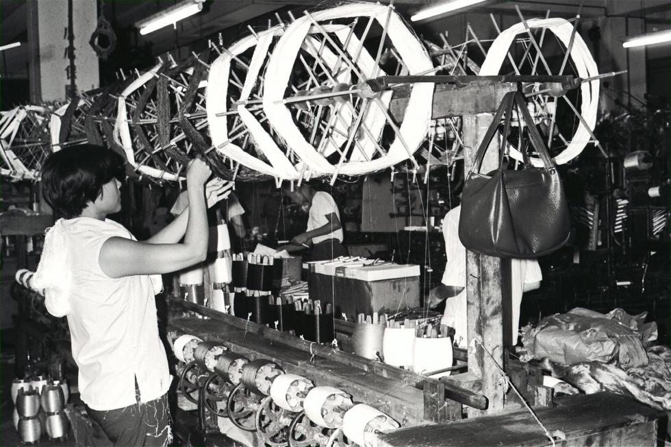 Uma breve história da evolução da moda até o fast fashion stylo urbano-6
