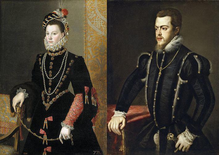 O Rei da Alta Costura: Como Luís XIV inventou a moda como a conhecemos stylo urbano-2