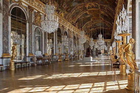 O Rei da Alta Costura: Como Luís XIV inventou a moda como a conhecemos stylo urbano-4