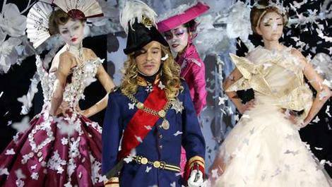 galliano_2502_wideweb__470x2650