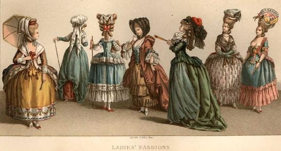 O Rei da Alta Costura: Como Luís XIV inventou a moda como a conhecemos stylo urbano-12