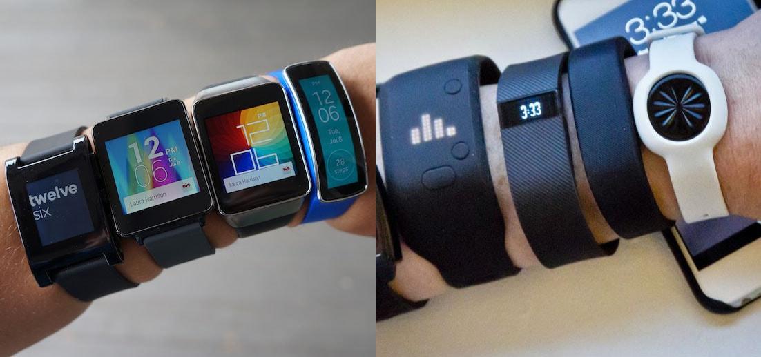 Em 2020 o smartphone de tela flexível e ultra fina substituirá a maioria dos wearables stylo urbano-2