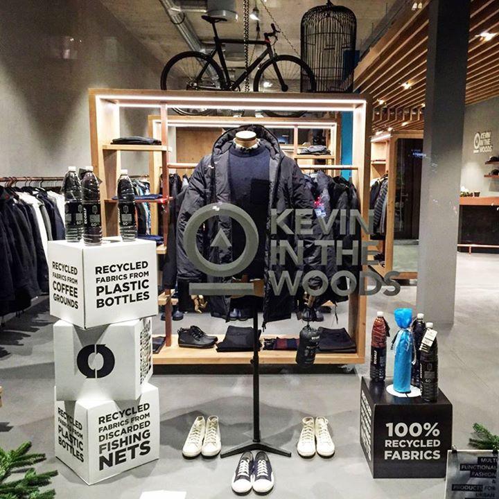 Será que os resíduos têxteis serão a próxima fronteira da moda sustentável? stylo urbano-1