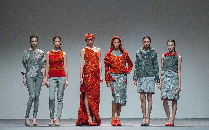 Será que os resíduos têxteis serão a próxima fronteira da moda sustentável? stylo urbano-4