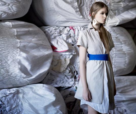 Será que os resíduos têxteis serão a próxima fronteira da moda sustentável? stylo urbano-2