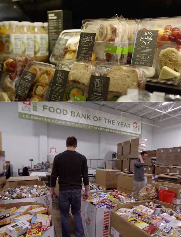 Paíseseuropeus criam leis para eliminar o desperdício de alimentos nos supermercados stylo urbano -2