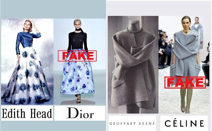 O paradoxo da pirataria: A cópia na indústria da moda incentiva à criação stylo urbano-1