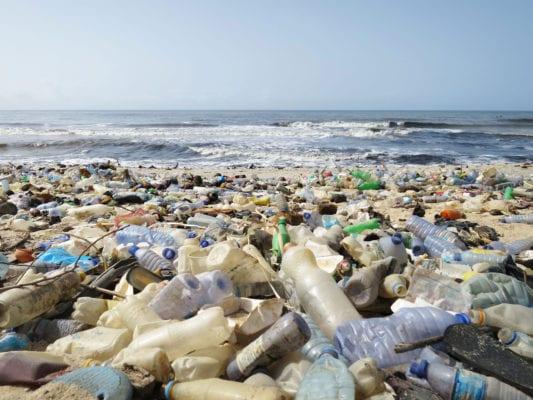 Monte sua própria empresa de reciclagem de plástico através do Precious Plastic stylo urbano-1