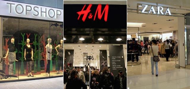 A indústria da moda está fora de controle stylo urbano 1