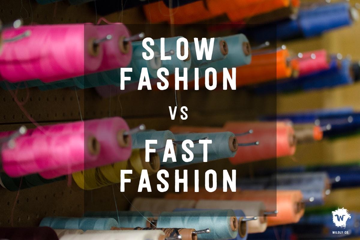 A moda híbrida poderia ser o equilíbrioentre o fast fashion e o slow fashion stylo urbano-1