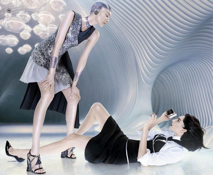 Marco Pernambucano da Moda - Uma incubadora para criadores de moda stylo urbano-5