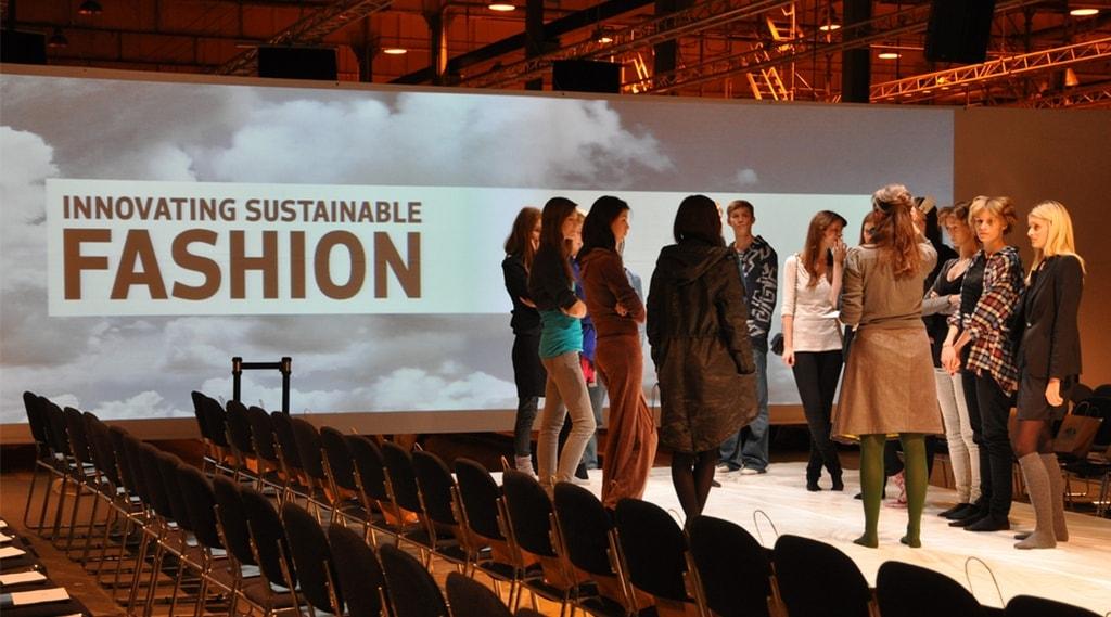 Hybrid fashion e slow fashion unidas por uma moda sustentável stylo urbano-1