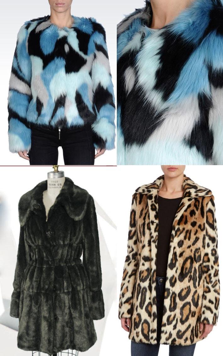 Peles sintéticas: Como as grifes de modaestão redefinindo o luxo com substitutos éticos stylo urbano-2