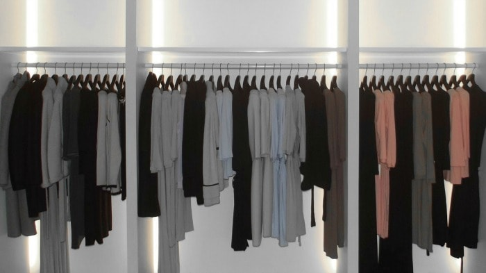 Hybrid fashion e slow fashion unidas por uma moda sustentável stylo urbano-3