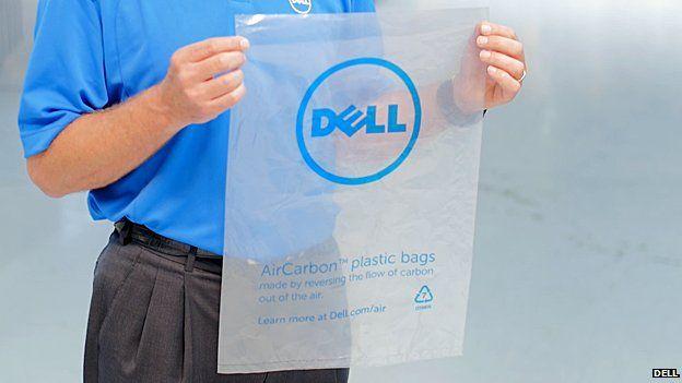 AirCarbon e LanzaTech transformam gazes poluentes em plásticos e combustíveis stylo urbano-1