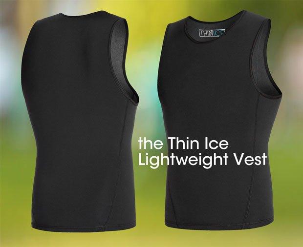 Thin Ice 2.0 : o colete que te ajuda a perder peso sem esforço físico stylo urbano-2