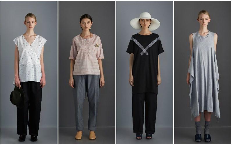 Ethical Fashion Forum lança curso gratuito para se criar marca de moda sustentável stylo urbano