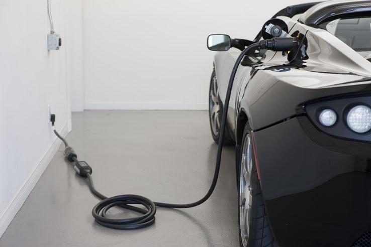 AGL Energy da Austrália carregará carros elétricos por apenas US $ 1 ao dia stylo urbano