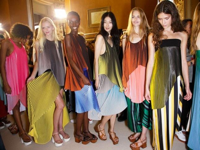 O futuro da moda é a sustentabilidade e a sustentabilidade é a nova moda stylo urbano-1