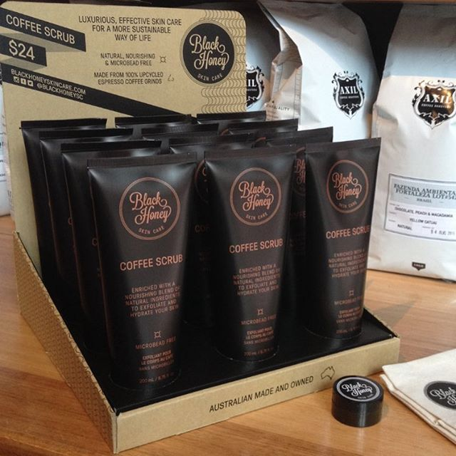 Conheça as empresas que reciclam os resíduos de café nos mais fantásticos produtos stylo urbano-3