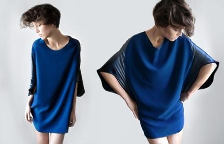 Lenzing lança nova fibra Tencel feita de resíduos de tecidos de algodão stylo urbano-1