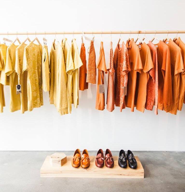 O futuro virtual através das roupas conectadas vai revolucionar o mercado de moda stylo urbano