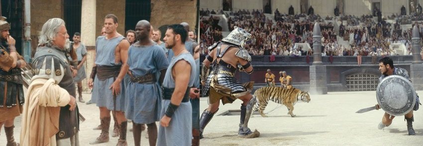 Gladiator-maximus-red-or-yellow-movie-e1329584120844-min