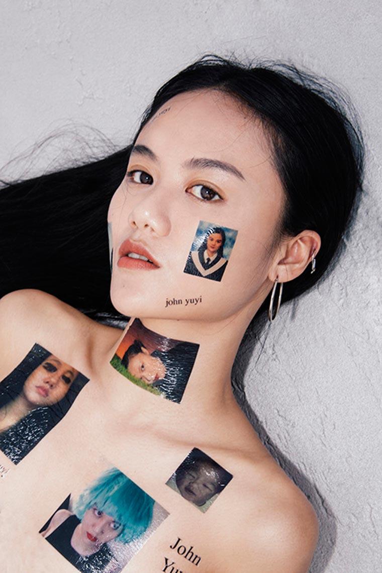 John-Yuyi-Social-Tattoos1-min