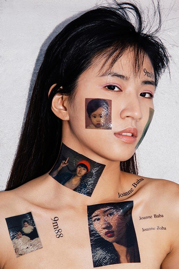 Nossa obsessão com as redes sociais se transforma em tatuagens temporárias stylo urbano-2