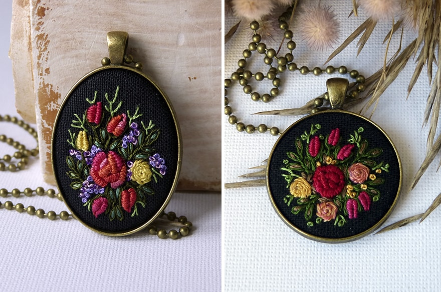 My-Hand-Embroidered-Jewelry-57b40265a79fe__880-min