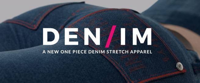 Conheça as inovações tecnológicas para fabricar roupas de forma rápida e sustentável stylo urbano-1