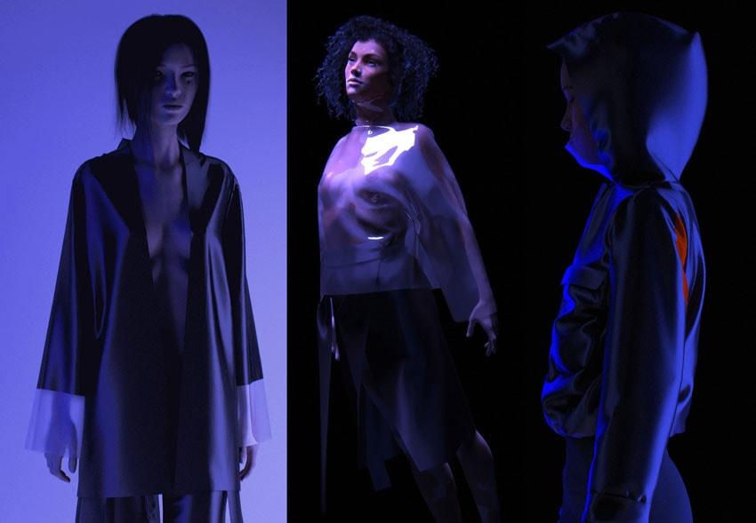 Neuro - Uma reflexão sobre o presente e o futuro da indústria da moda stylo urbano-2