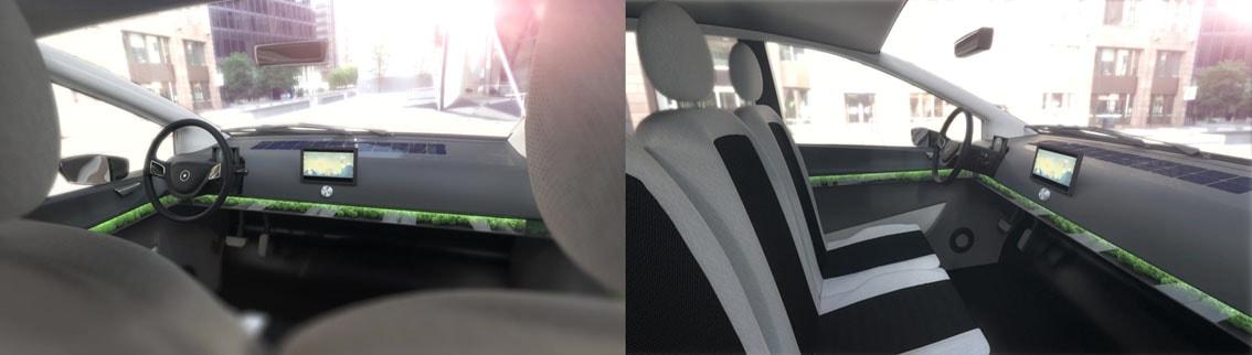 sonomotors_sion_interior_cockpit-min