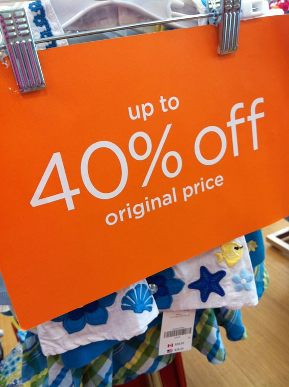 up-to-40-percent-off-original-price-min