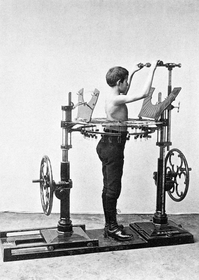 vintage-weight-lifting-machines-18-min