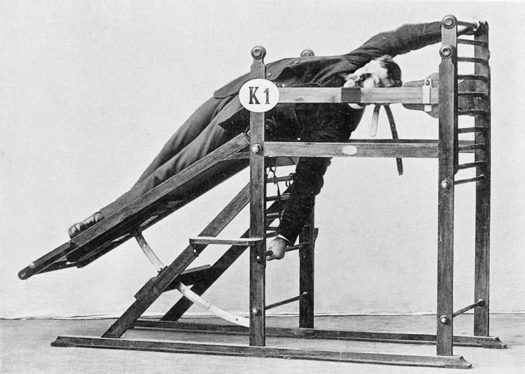 vintage-weight-lifting-machines-20-min