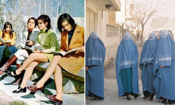 Partido feminista inglês quer libertar as mulheres da tirania da magreza na indústria da moda stylo urbano-3