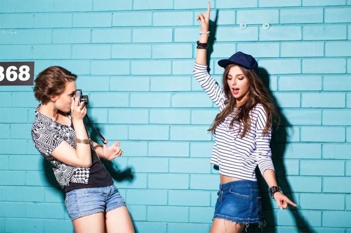 A geração sustentável - Como a geração Y pode mudar os maus hábitos da indústria da moda stylo urbano-2