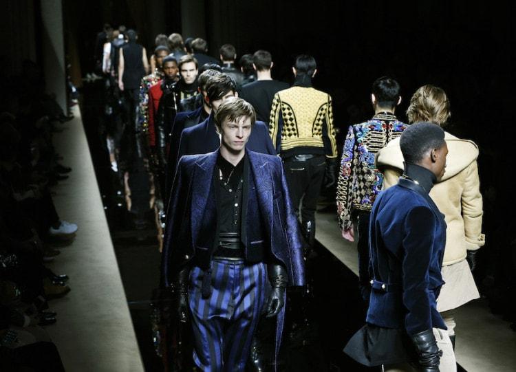 Mistra Future Fashion oferece 60 mil euros para propostas inovadoras de moda circular stylo urbano