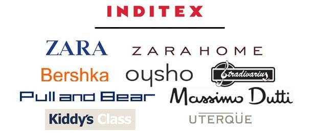 H&M e Zara - As gigantes do fast fashion que mais investem em sustentabilidade stylo urbano-2