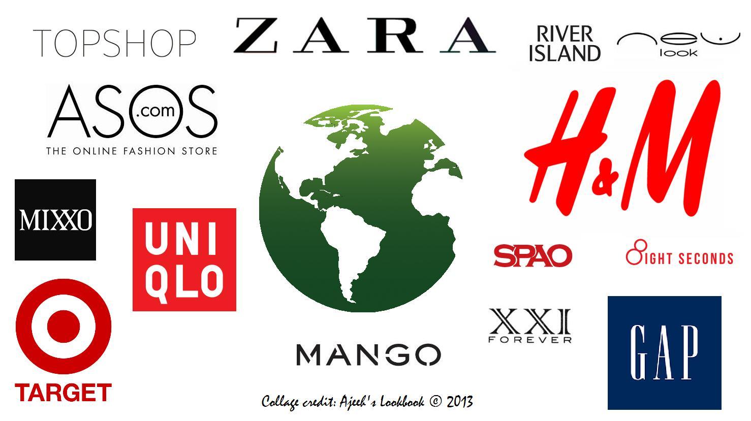 A indústria do fast fashion pode ser ética Stylo Urbano-1