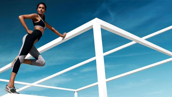 Novamarca de moda fitness permite aos clientes decidirema fabricação e comercialização dos produtos stylo urbano-5