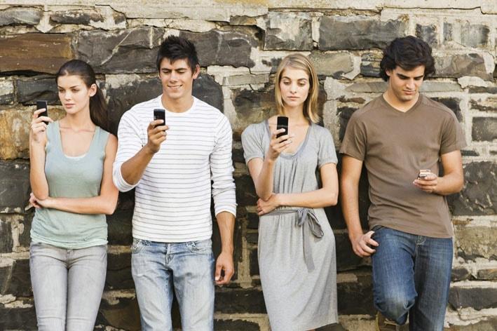 A geração sustentável - Como a geração Y pode mudar os maus hábitos da indústria da moda stylo urbano-3
