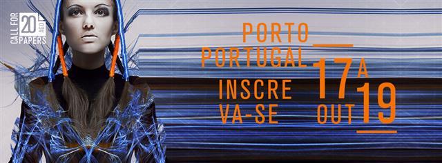 Congresso internacional em Portugal discute moda e tecnologia stylo urbano-2