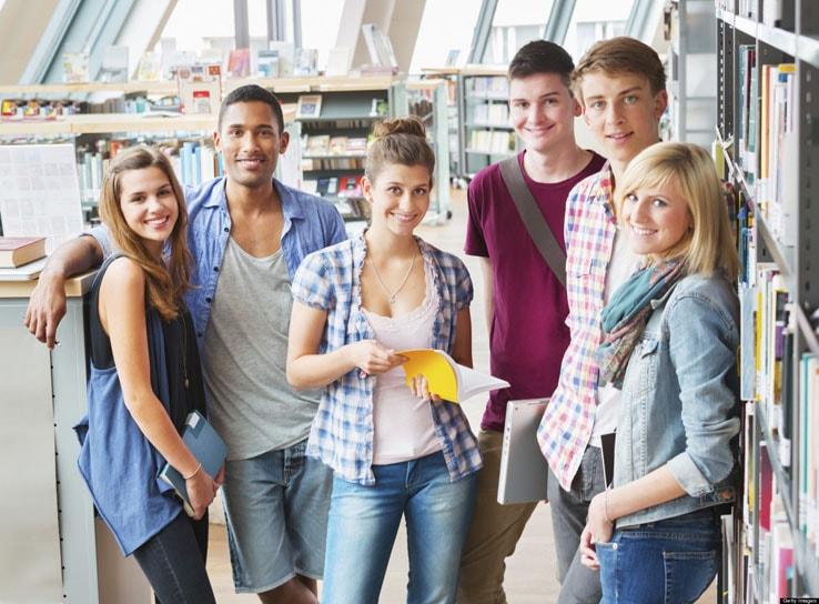 A geração sustentável - Como a geração Y pode mudar os maus hábitos da indústria da moda stylo urbano-1