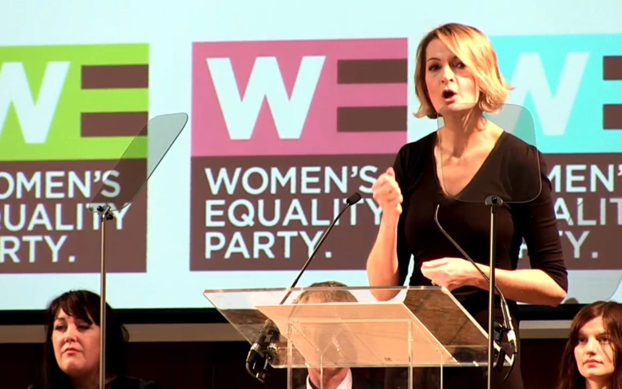 Partido feminista inglês quer libertar as mulheres da tirania da magreza na indústria da moda stylo urbano-2