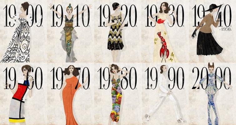 Prepare-se para a quarta revolução industrial da moda stylo urbano